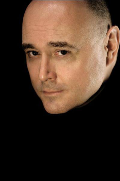 INTERVIEW: Mark Ryan, Modern Day Renaissance Man