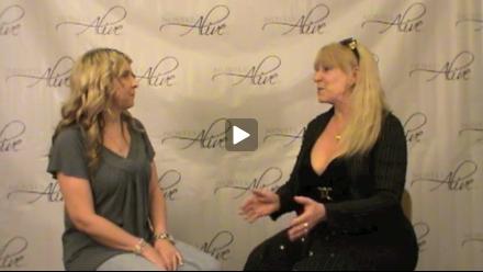 INTERVIEW: Heather Graham's Bone Island Trilogy