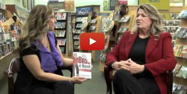 INTERVIEW:  Winning Truths From Wendy Schenck Benson