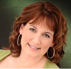 INTERVIEW: 10 Questions With…Bestselling Author, Karen Hawkins