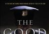 The Good Cops
