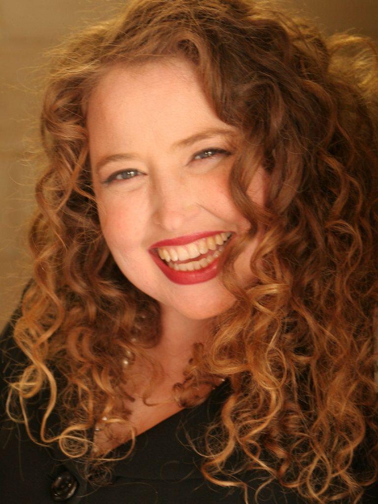 INTERVIEW: Anne Elizabeth On PULSE OF POWER