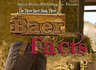 Baer Facts