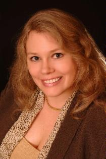 INTERVIEW: 10 Questions With… USA Today Bestselling Author Alexandra Hawkins