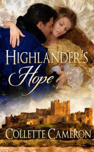 Highlander's Hope