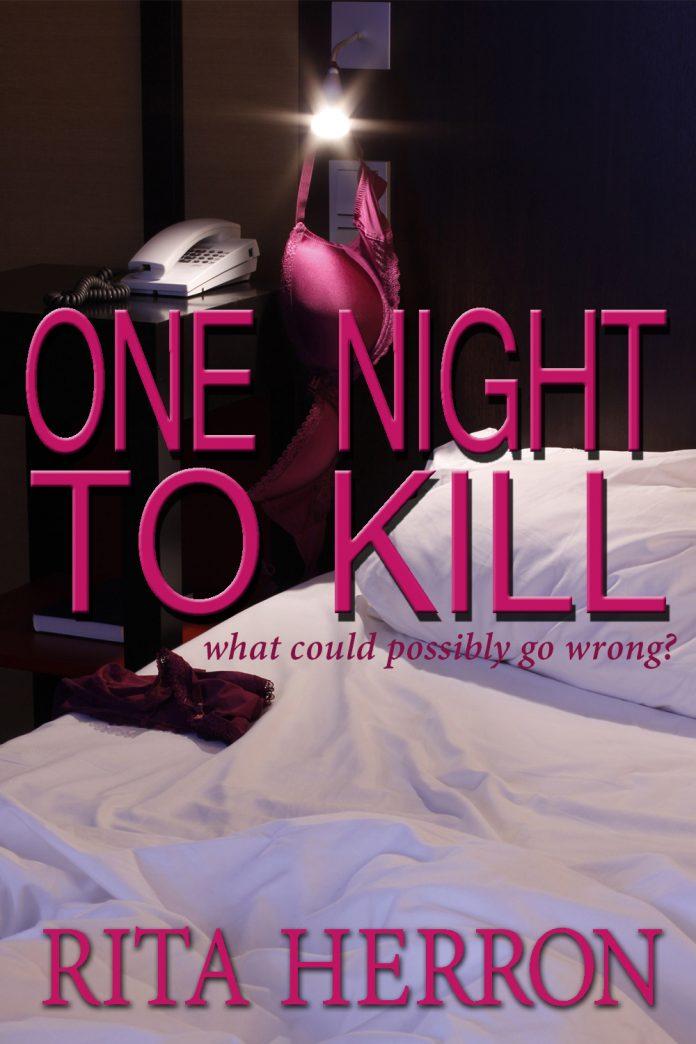 One Night to Kill