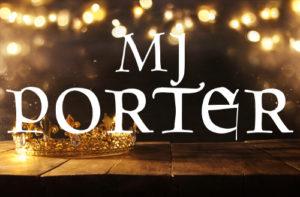 MJ-Porter