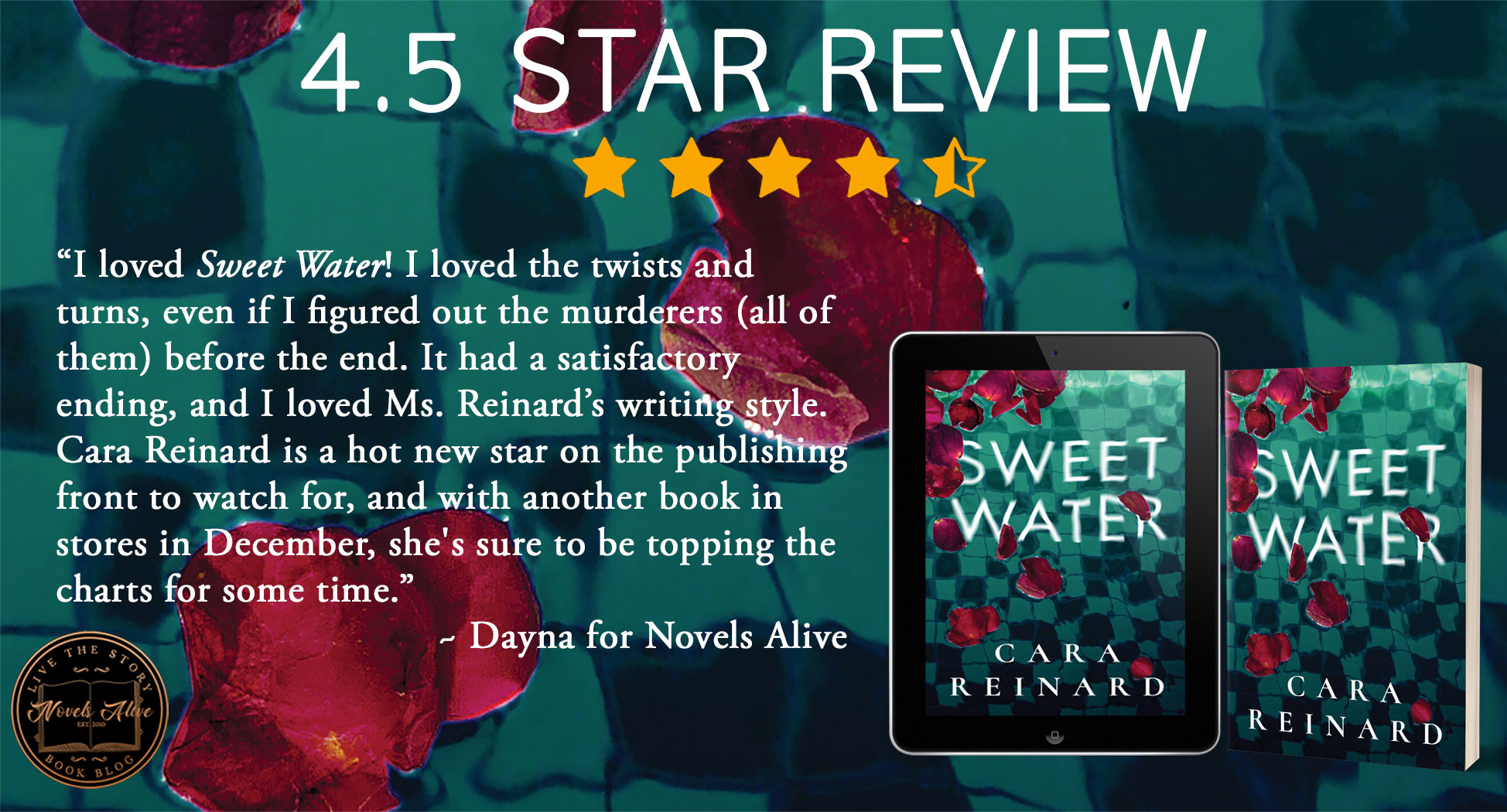Sweet-Water-Review-FB