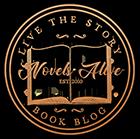 Novels Alive