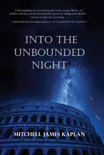 Into the Unbound Night