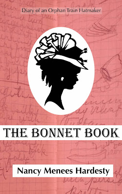 The Bonnet Book