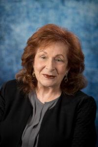 Marcia G. Rosen