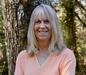 Denise Heinze