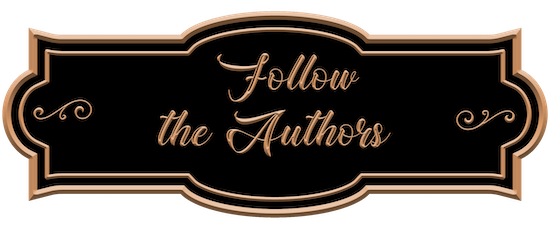 Follow the Authors