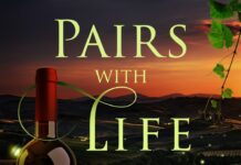 Pairs With Life
