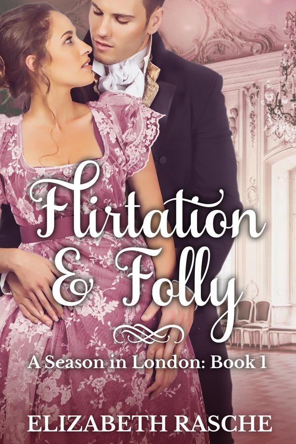Flirtation and Folly