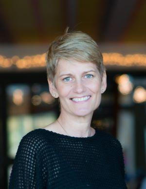 INTERVIEW: Janet Wertman on THE BOY KING