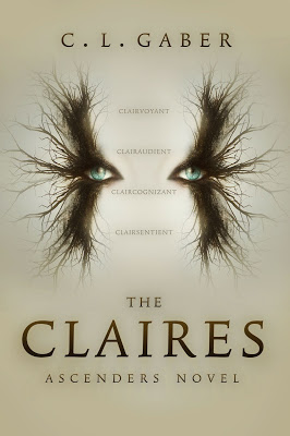The Claires