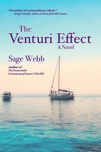 The Venturi Effect