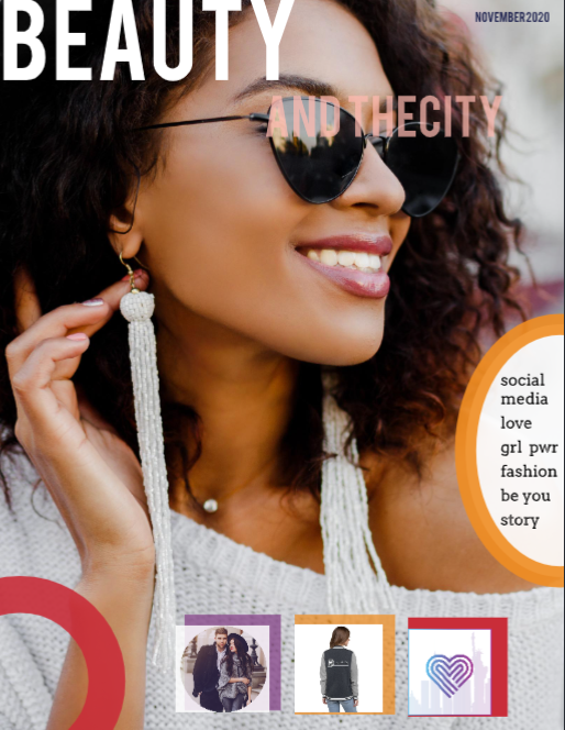 GUEST BLOG: How the Magazine Started by Chapter Magazine