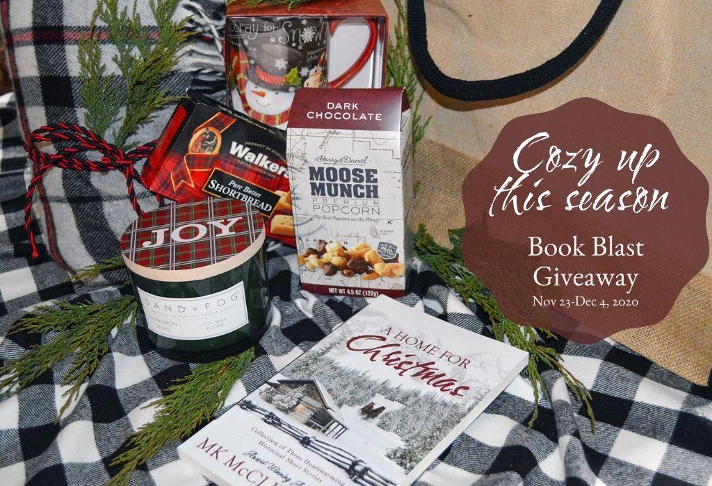 Book Blast Giveaway_Dec 2020_MK McClintock