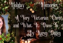 HolidayMemories-KarenOdden