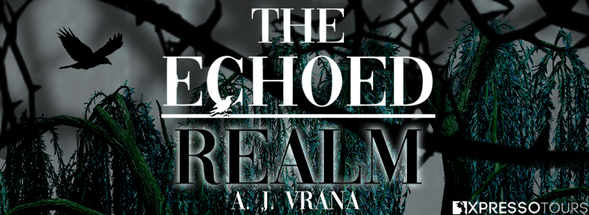 The Echoed Realm Reveal Banner