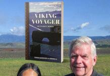 VikingVoyager-Site