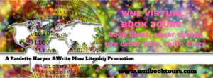 WNL VIRTUAL BOOK TOURS banner (2)