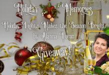 Alanna-Lucas-Holiday-Memories