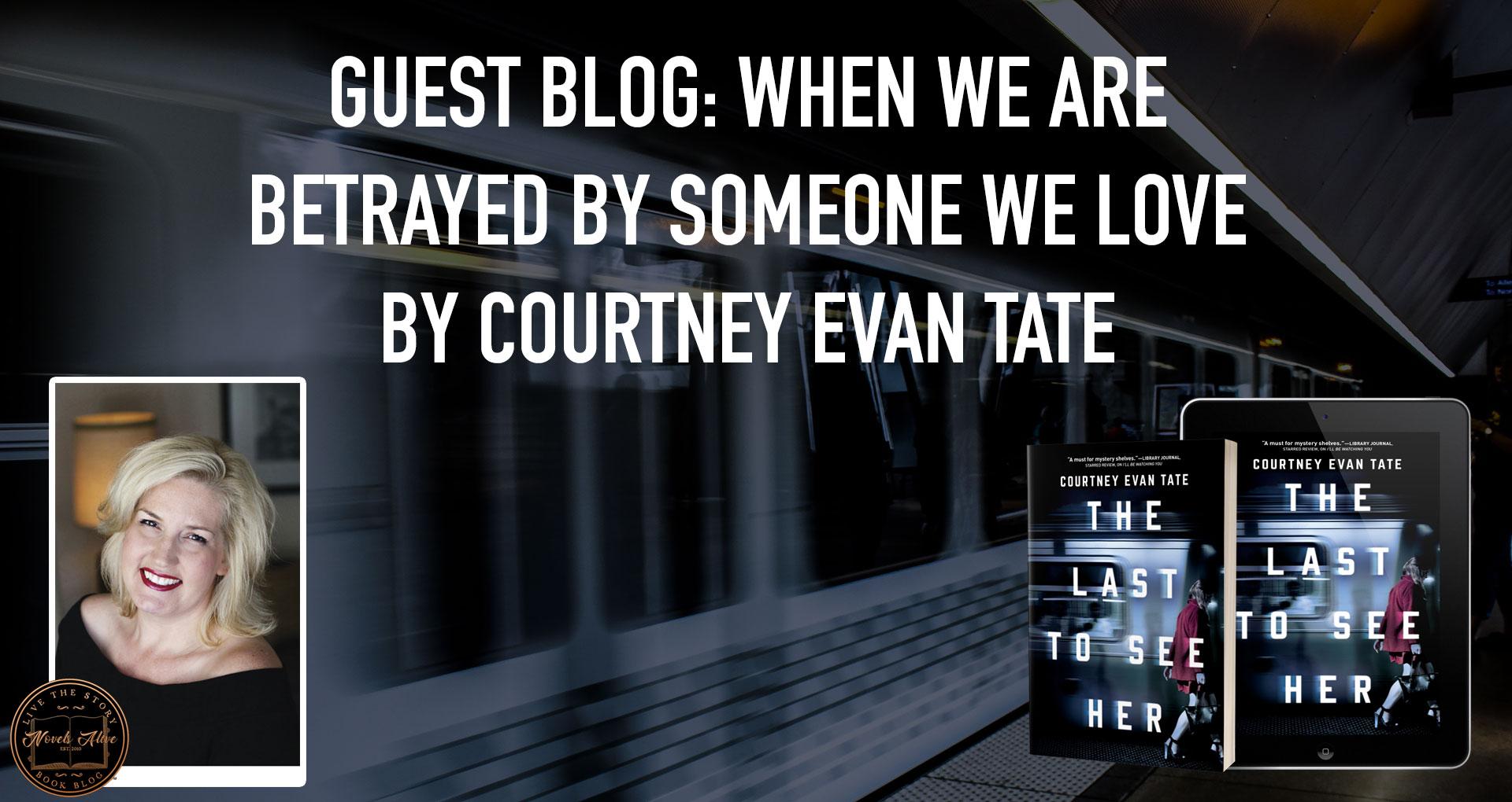 Courtney-Evan-Tate-Guest-Blog