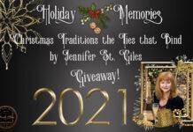 Jennifer-St-Giles-Holiday-Memories-FB