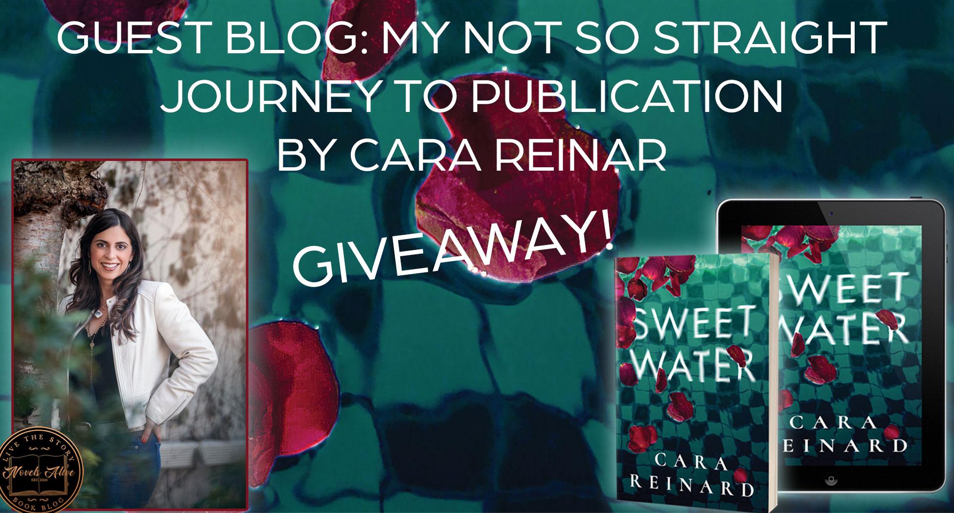Sweet-Water-Cara-Reinard-GuestPost