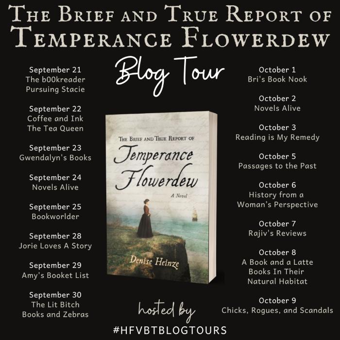 TBATROTF_Blog Tour Banner