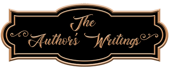 The Author's Writings