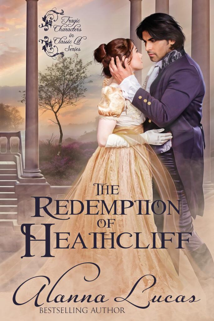 The Redemption of Heathcliff