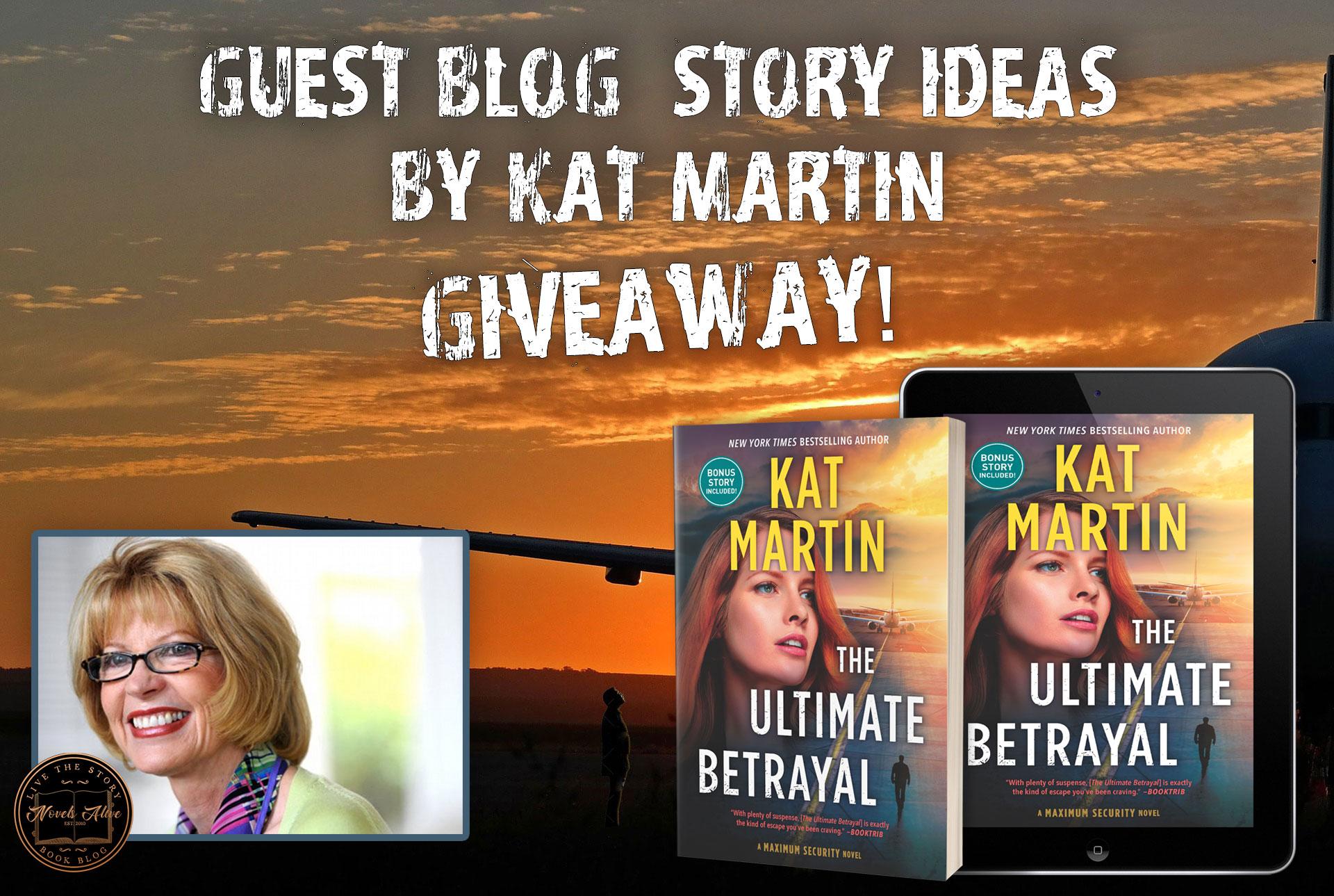 The-Ultimate-Betrayal-Kat-Martin-FB