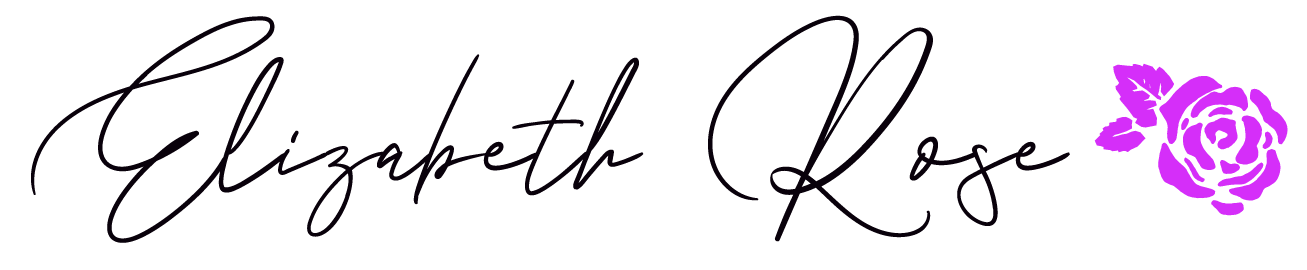 Elizabeth Rose Signature