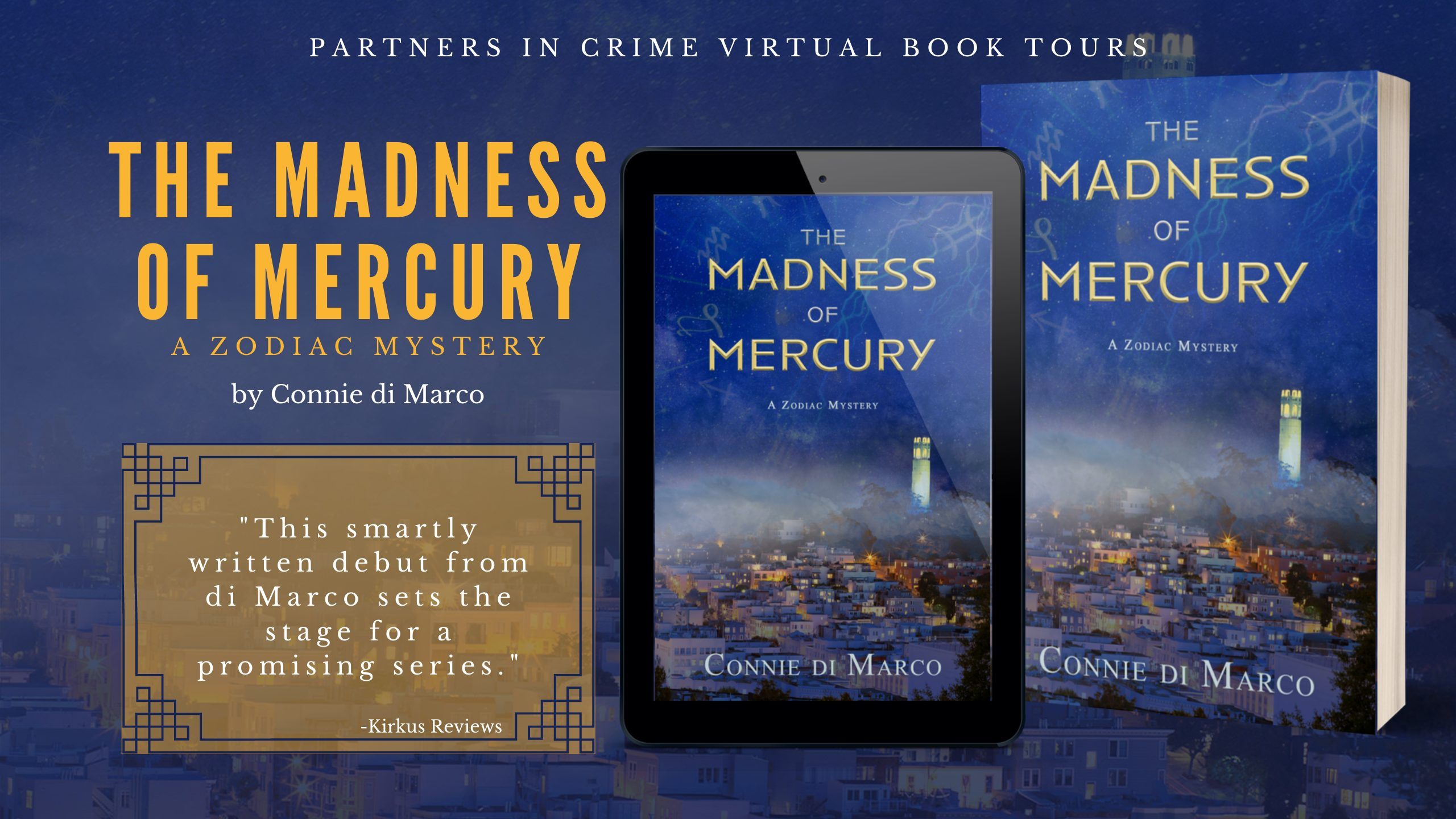 the-madness-of-mercury-by-connie-di-marco-BANNER