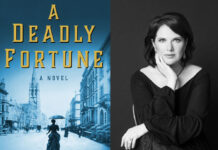 A-Deadly-Fortune-Stacie-Murphy
