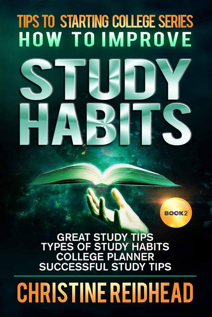 How to Improve Study Habits