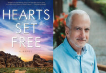 Jess-Lederman-Hearts-Set-Free