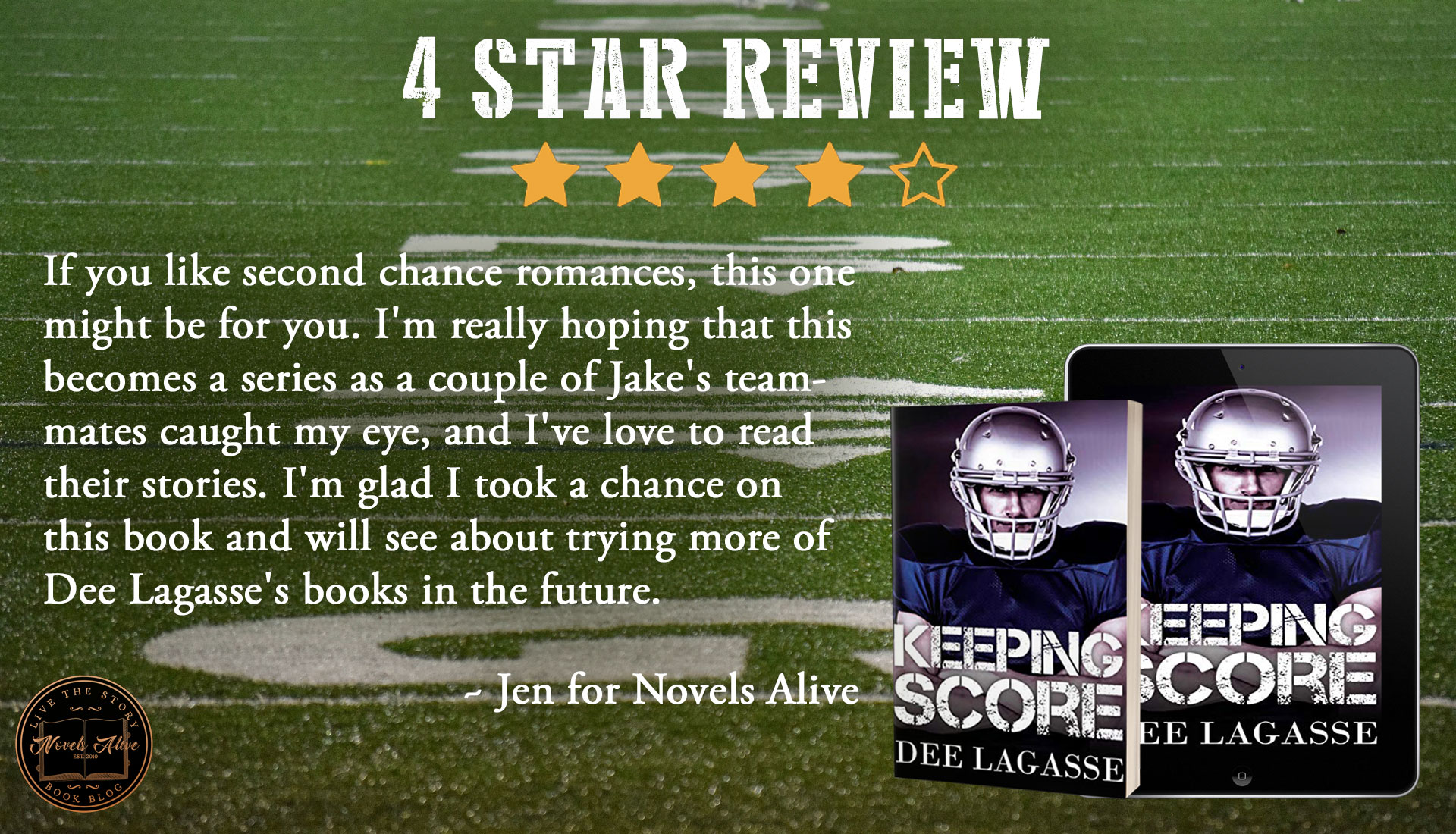 Keeping-Score-Review-FB