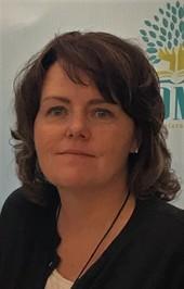 Kelly Hopkins