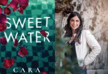 Sweet-Water-Cara-Reinard