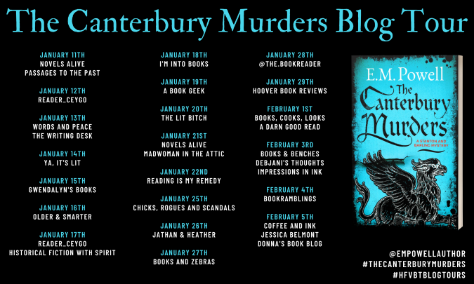 The-Canterbury-Murders_Blog-Tour-Banner