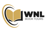 WNL Book Tours