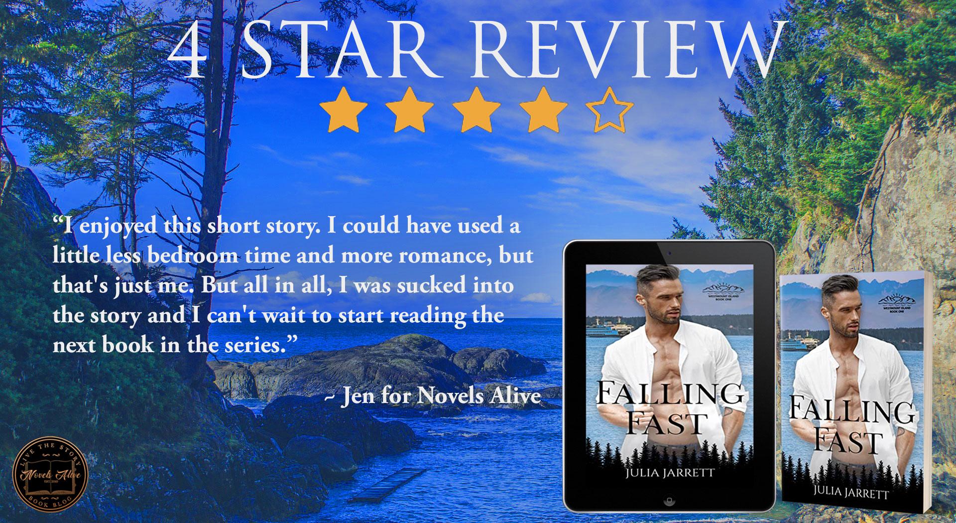 FallingFast-REVIEW-FB