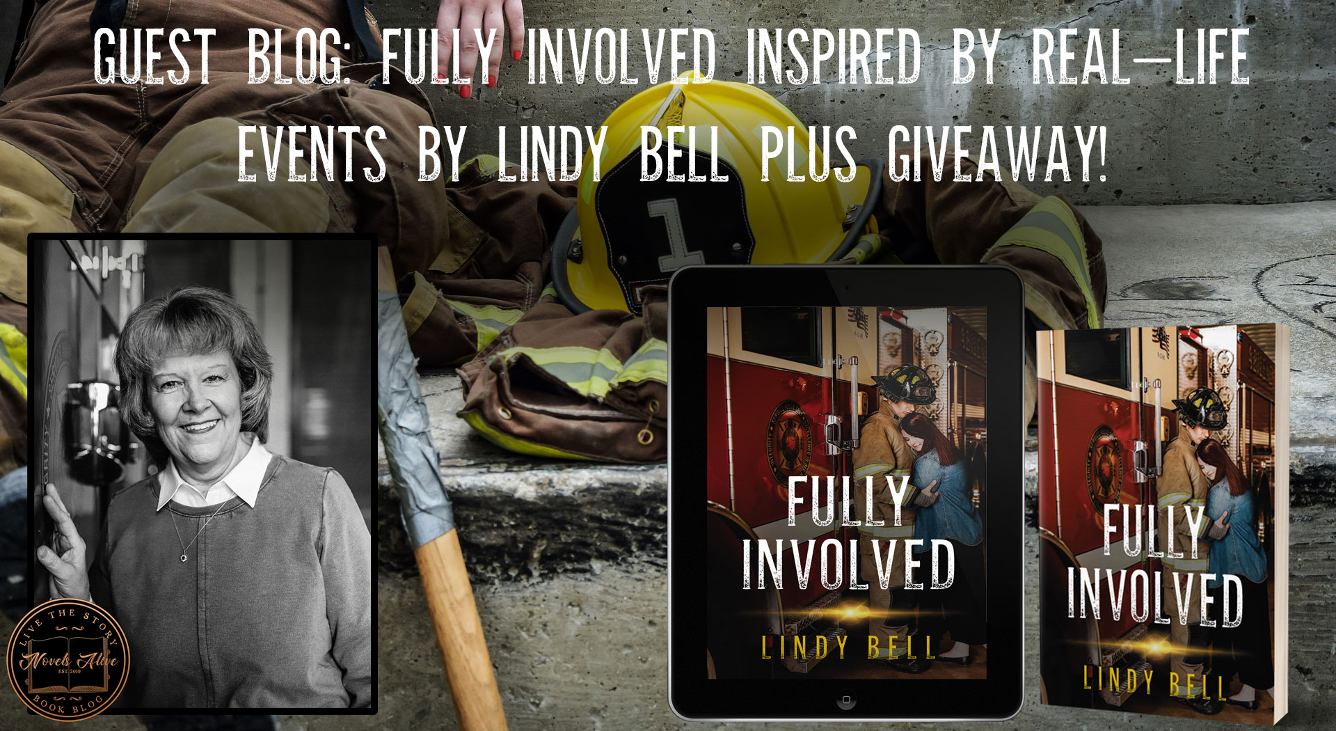 Fully Involved-Guest Blog-FB