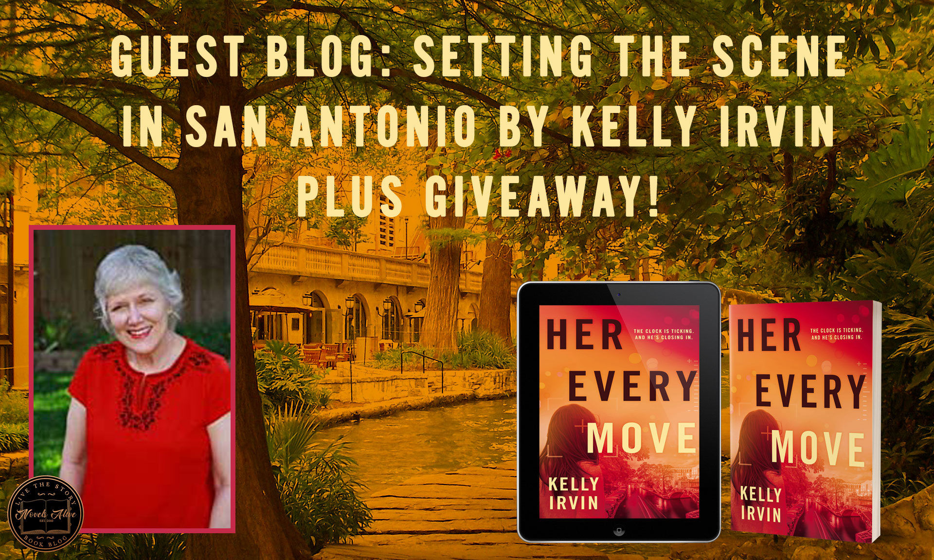 Her Every Move-Guest Blog-FB